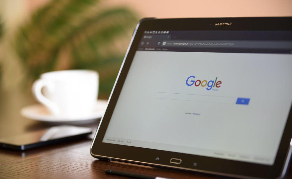 ❓ Comment référencer votre site internet ? Conseils SEO et nouveautés 2018.