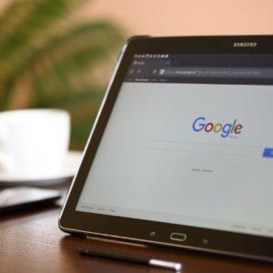 Les mises à jour Google sont d'une importance capitale pour le référencement naturel.