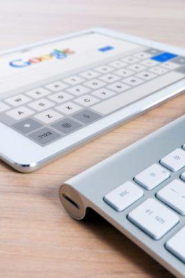 Boostez votre référencement avec Google Adwords !