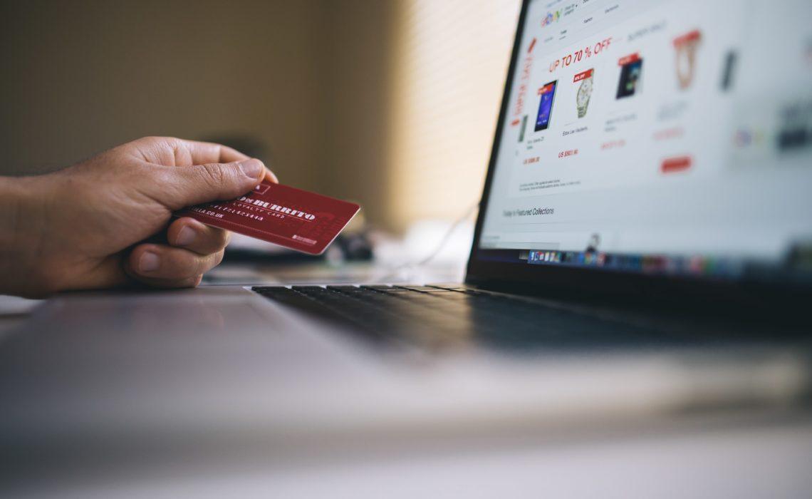 💳 E-commerce et réseaux sociaux : astuces, conseils et nouvelles tendances.