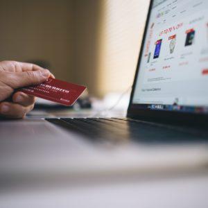 Les réseaux sociaux et le e-commerce : nouvelles tendances !