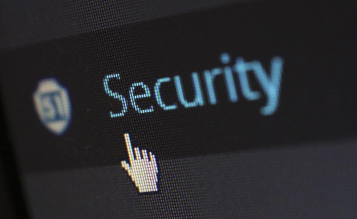 🔐 Protection des données personnelles : un enjeu stratégique.