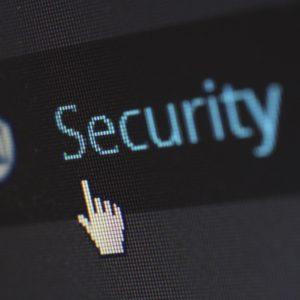 La protection des données personnelles sur internet et en entreprise.