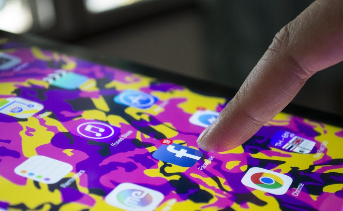 🔔 Quelles sont les nouveautés sur les réseaux sociaux en 2018 ?