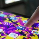 Les nouvelles tendances sur les réseaux sociaux en 2018.