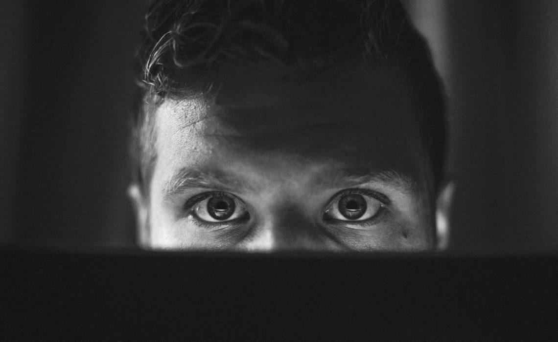 🔒 Protégez et sécurisez les données privées de vos utilisateurs et de vos clients !