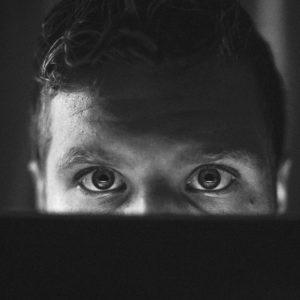 Protection des données, un enjeu majeur pour votre entreprise et vos clients.