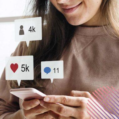 generer-engagement-reseaux-sociaux
