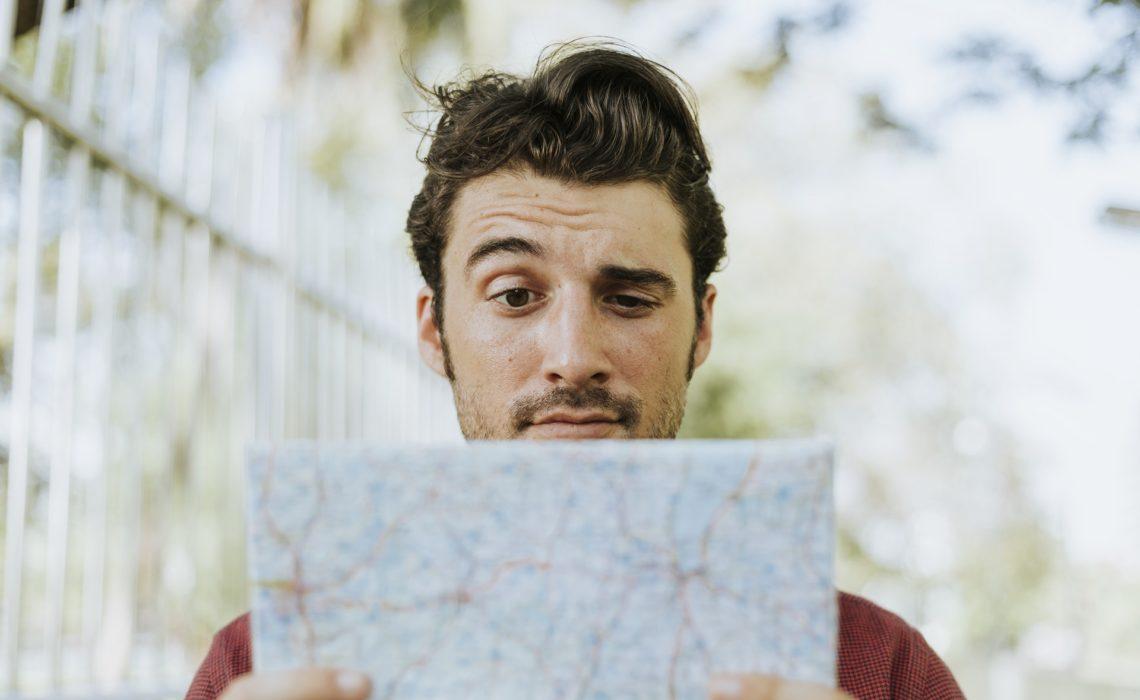 Google Maps : quelles sont les alternatives possibles ?