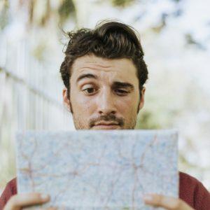 Google Maps devenu payant, quelles sont les alternatives à ce service ?