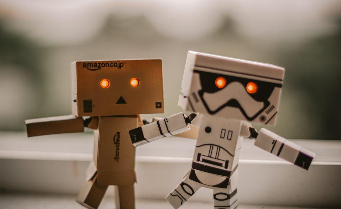 SPAM Google Analytics : un fléau pour les webmarketeurs !