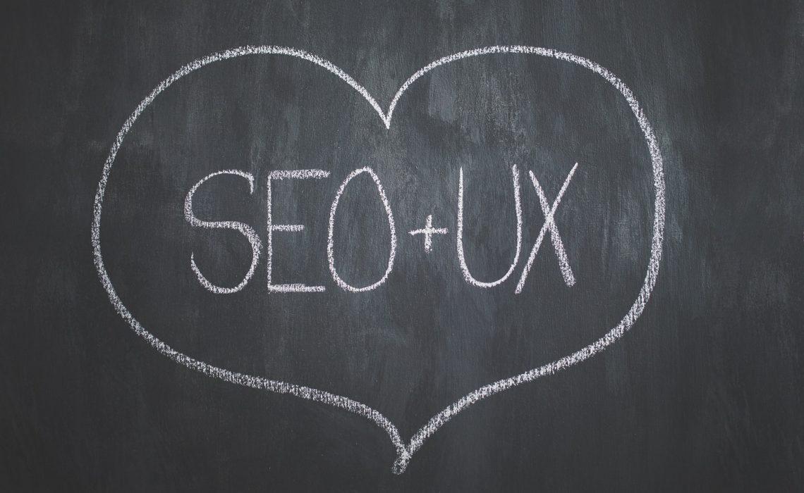 Comment améliorer votre SEO grâce à l'expérience utilisateur ?