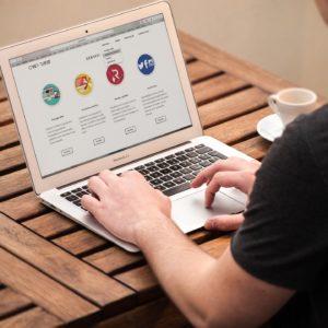 Comment créer une arborescence efficace pour mon site internet ?