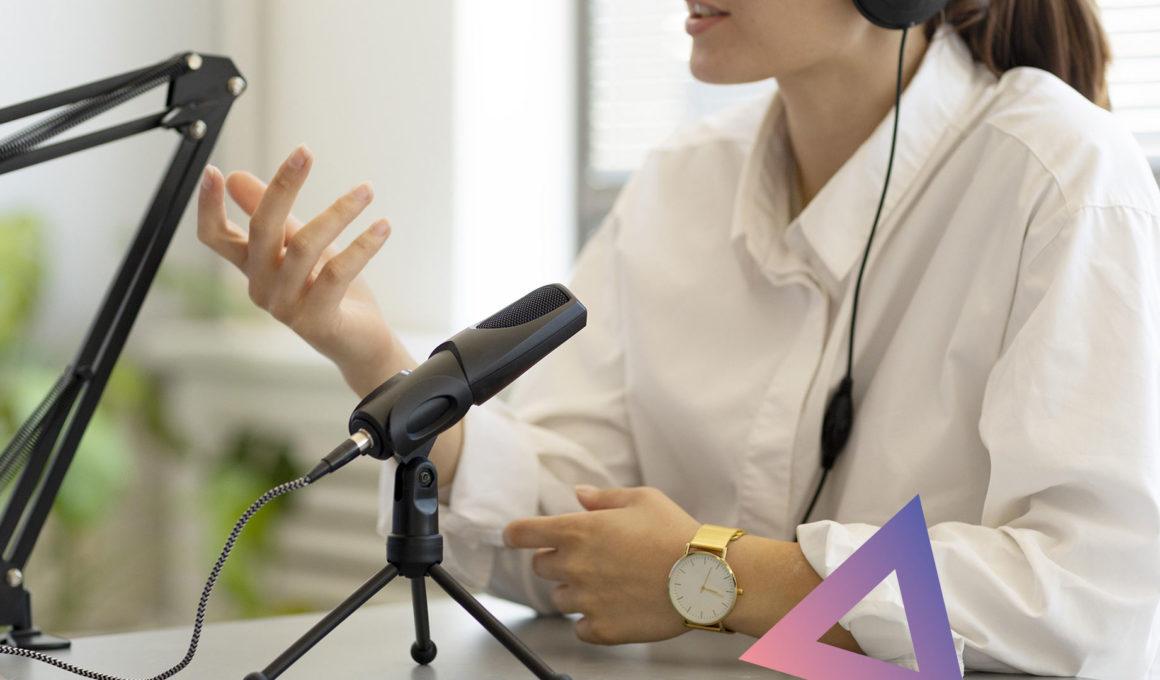 podcast-le-format-en-vogue