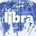 La Libra, cryptomonnaie du géant Facebook.