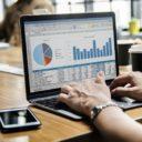4 outils Google pour générer des leads !