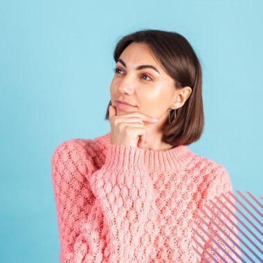 Comment optimiser vos images pour améliorer le SEO de votre sit