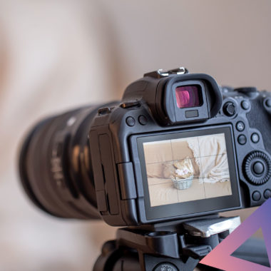 comment-trouver-et-utiliser-des-images-gratuites-libres-de-droit-sur-internet