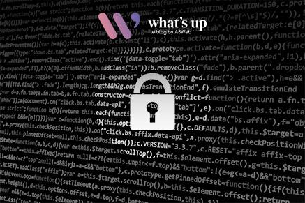 RGPD : comment protéger vos données personnelles sur le Web ?