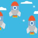 Comment optimiser la vitesse de chargement de mon site internet ?