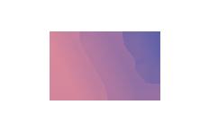 – Le blog de l'agence A3 WEB
